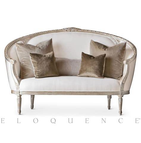 canape sofa canape sofa recamiere empire um 1825 biedermeier sofa