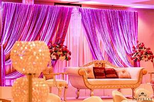 Radiant Orchid All Around — Imperial Decor