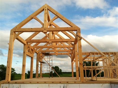 Off Site Manufacturing  Resistant Building Products