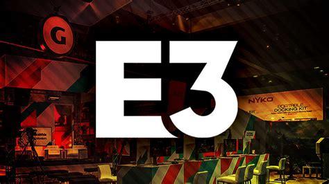 E3 2021 Rumor Roundup - Switch Pro, Starfield, Elden Ring ...