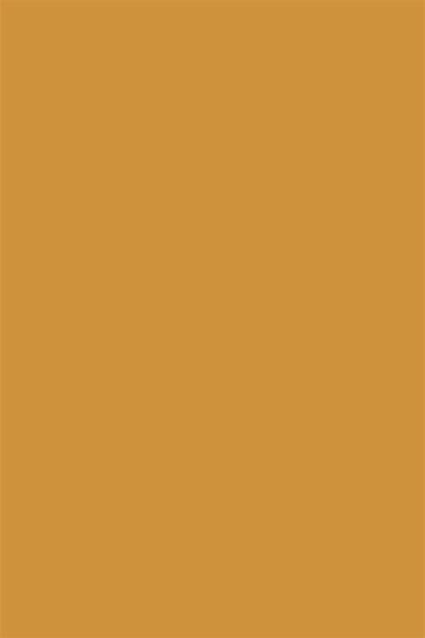yellow wallpaper tone wallpapersafari