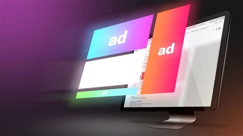 native advertising  time   native  yesterday