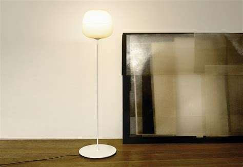 Otto Table Lamp by Afra Floor Lamp By Karboxx Stylepark