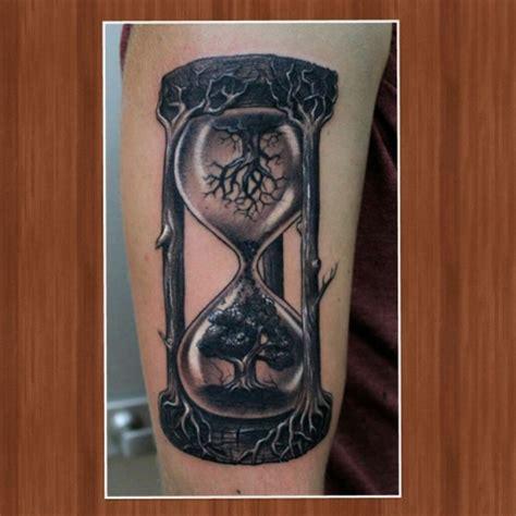 sanduhr bedeutung suchergebnisse f 252 r sanduhr tattoos bewertung de lass deine tattoos bewerten