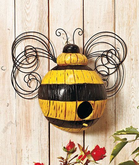 85+ Honey Bee Home Decor  Set Of 10 Large Honeycomb Wall