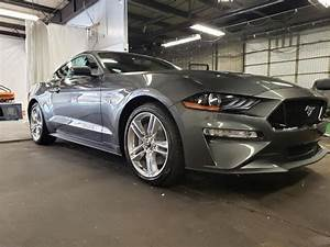 2020 Ford Mustang GT Premium Coupe RWD for Sale in Charleston, WV - CarGurus