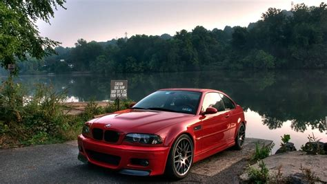 hd red bmw   wallpaper images  hd red bmw
