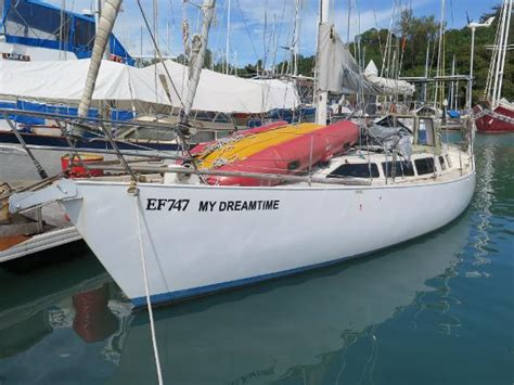 Used Boats For Sale Malaysia by Used Boats For Sale In Malaysia Page 7 Of 9 Boats