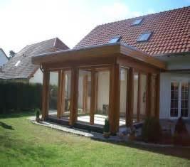 balkon englisch anbau wintergarten anbau wintergärten offerten24