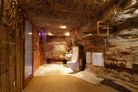 chambre insolite chambre pech merle chambres d 39 hôte atypique