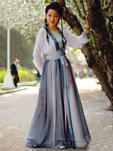 33 best images about china on Pinterest | Gray skirt Images of dragons and Costumes