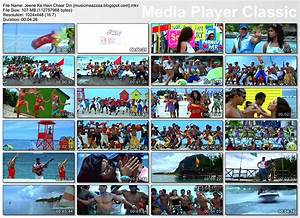 MUSIC MAZA: Mujhse Shaadi Karogi (2004) HD 720p All Video ...