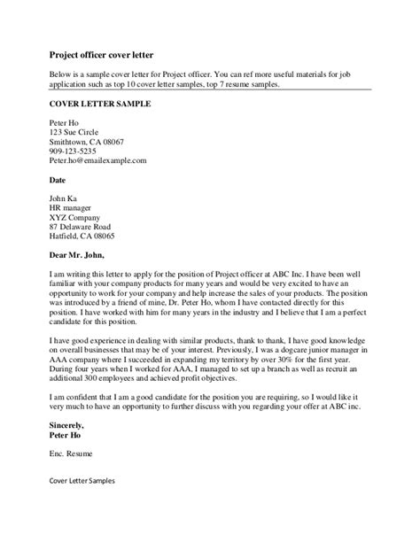 good cover letter template good cover letter cv resume templates examples