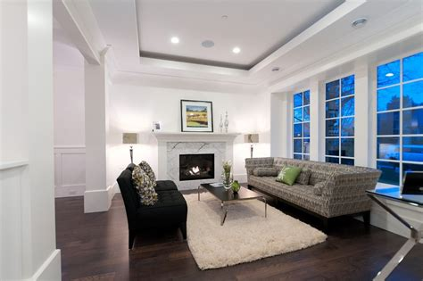 Dark Hardwood Floor Living Room Ideas Style Hardwoods Home Decorating Ideas For Living Room With Photos Log Homes Yosemite Decor Electric Fireplace Discount Decorations Free Shipping Decorators Brown And White Lamps Decoration Crochet Patterns