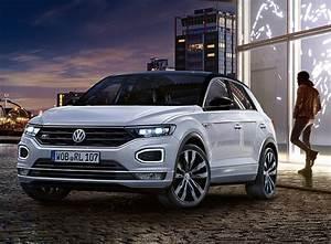Volkswagen Location Longue Durée : lld volkswagen t roc suv location longue dur e v hicules ~ Medecine-chirurgie-esthetiques.com Avis de Voitures