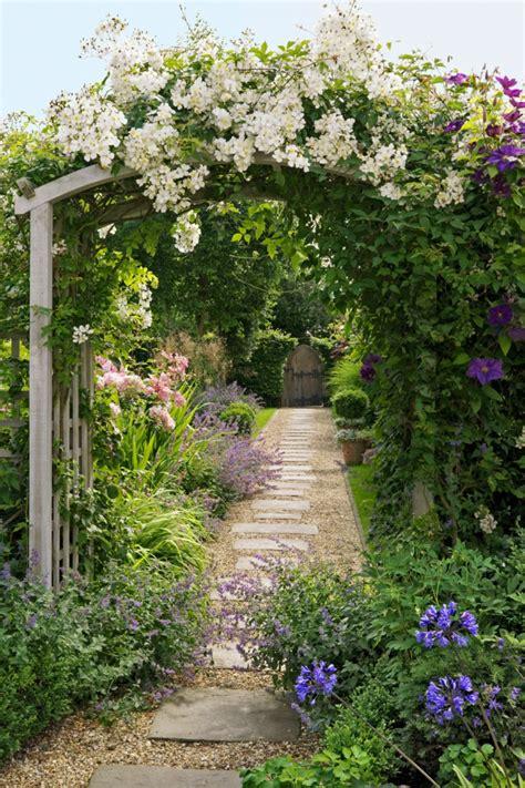 Gartenideen Mit Kies by Gartenideen Mit Kies Gartengestaltung Mit Steinen Und Gr