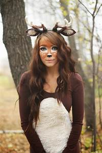 Halloween Costume Ideas For A Memorable Halloween Look