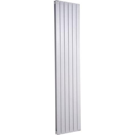 radiateur acier leroy merlin radiateur chauffage central acier acova lina blanc 1350w leroy merlin