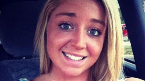 Prosecutors Fla Teen In Same Sex Case Contacts Girl Plea Deal Pulled Cnn