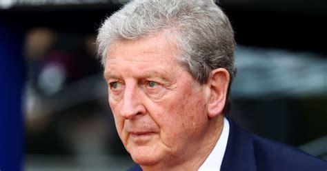Crystal Palace Striker's Agent Reveals Besiktas Target ...