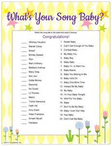 baby shower scratch 17 best images about baby shower on