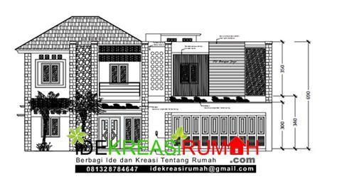 renovasi  pengembangan rumah  lantai menjadi rumah