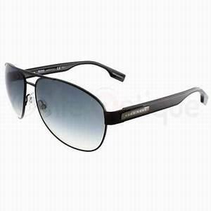 Lunette De Vue Aviateur : lunette hugo boss blanche lunettes hugo boss prix lunettes ~ Melissatoandfro.com Idées de Décoration