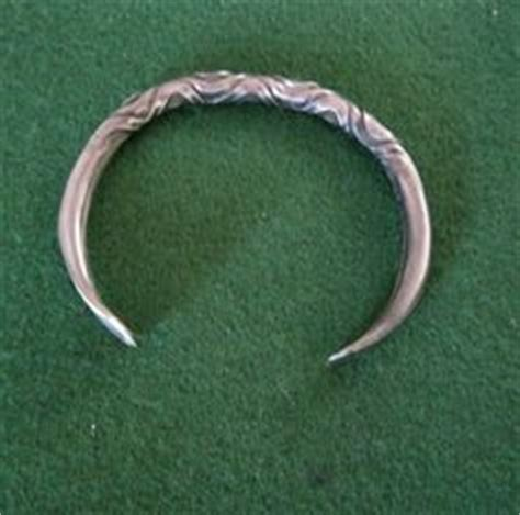 blacksmith jewelry images   blacksmith