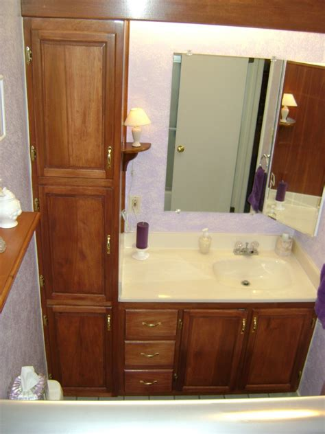 post taged  lowes bathroom vanities  tops