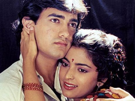 top  romantic bollywood movies    celebrated