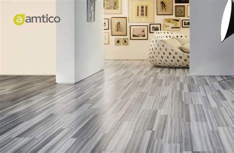 choose amtico flooring