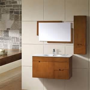 modern bathroom storage ideas home design ideas finest bathroom storage ideas for the best compact floor plan home design ideas