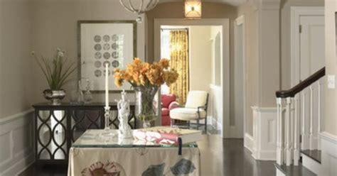 living room paint colour benjamin moore wheeling neutral