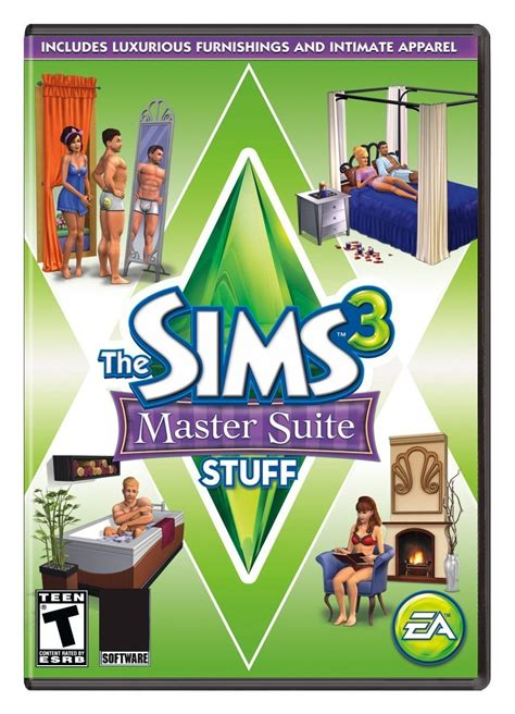 Sims Freeplay Baby Toilet Sign by The Sims 3 Master Suite Stuff Pack Windows Pc Mac