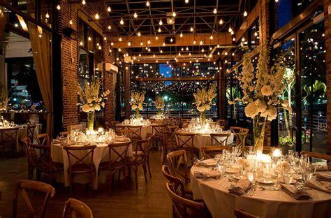 find battello jersey city wedding venue