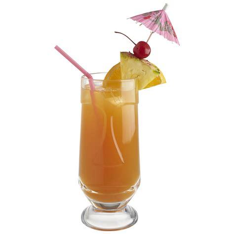 tiki drinks tiki cocktail glasses the green head