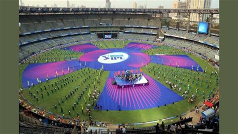 """The indian premier league (ipl) is one of the most extravagant and certainly the richest t20 leagues in the world. INDIAN PREMIER LEAGUE POLL 