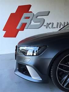 Audi Rs6 4g : audi rs6 4g rs klinik ~ Kayakingforconservation.com Haus und Dekorationen