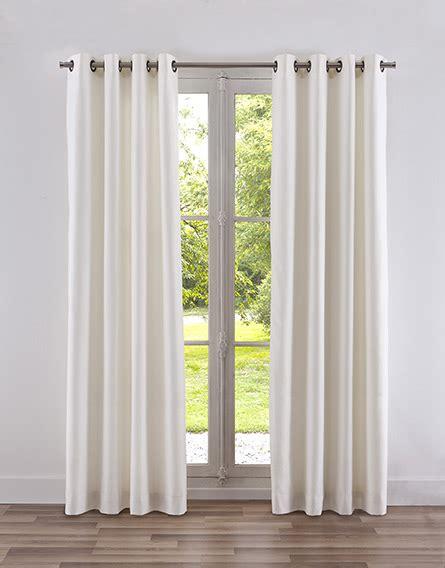 comment mettre des rideaux hauteur des rideaux par rapport au sol de conception de maison
