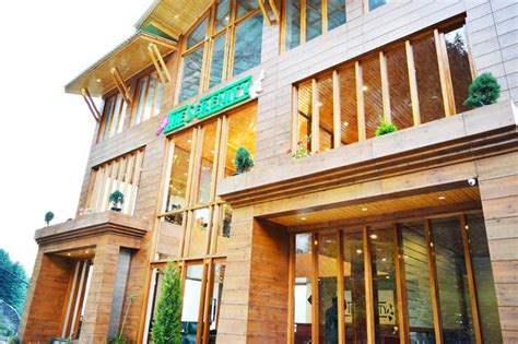 serenity resort spa manali bookat night goibibo