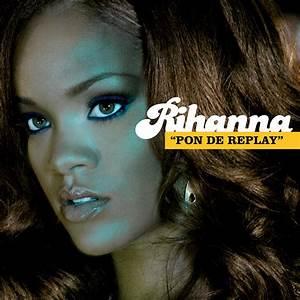 Rihanna – Pon de Replay Lyrics | Genius Lyrics