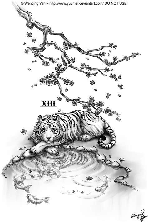 Corey Tattoo Design: Tattoo Designs by Kathy Holloway