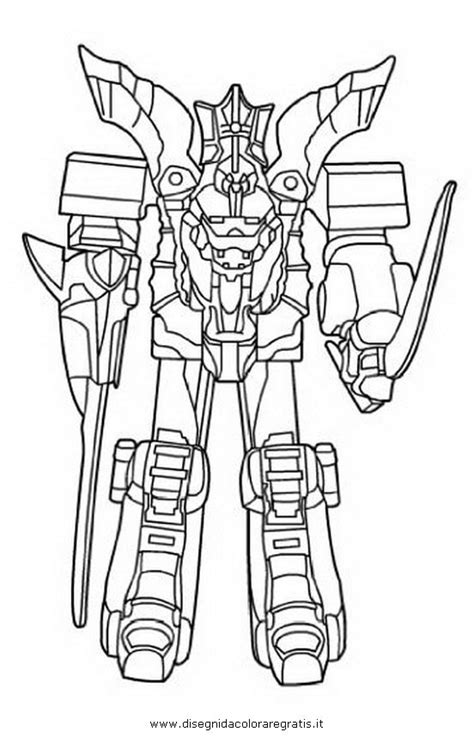 Transformers Coloring Pages. Print or Download for Free