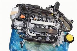 Klimakompressor Smart 450 : motor 1 0 smart mhd 71ps 52kw benzin neu in kirchheim ~ Kayakingforconservation.com Haus und Dekorationen