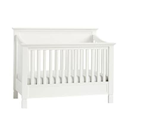 25648 cheap nursery furniture sets 201705 convertible cribs crib mattresses sleigh cribs
