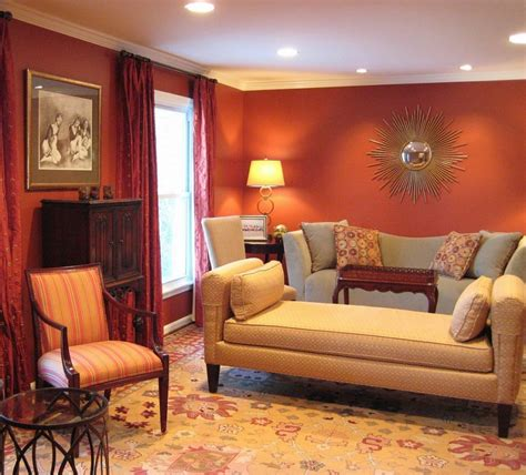 color schemes for home interior amazing of home interior paint color schemes 6816