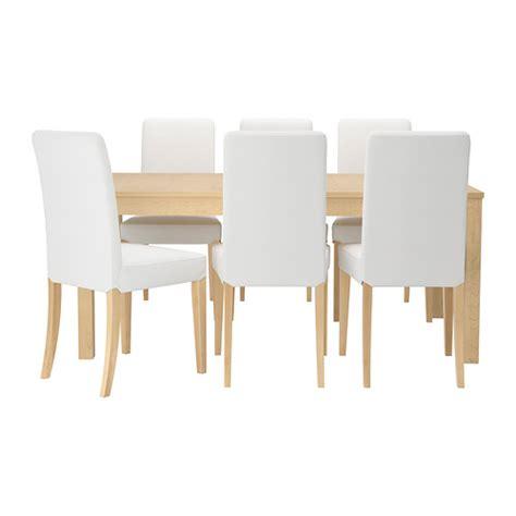 catalogo muebles de ikea  conjuntos de mesas  sillas