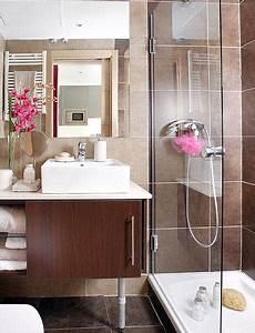 How To Design 40 Square Meter Apartment Comfy