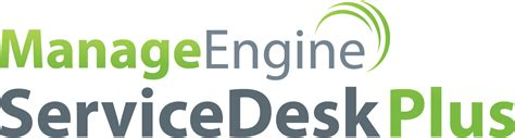 manage service desk plus servicedesk help desk basado en las mejores prácticas