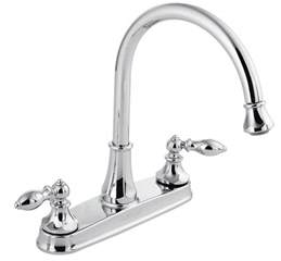 price pfister marielle kitchen faucet price pfister faucets kitchen faucet repair parts